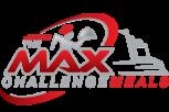Max Challenge Meals